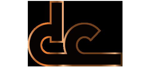 DCbuilders-logo