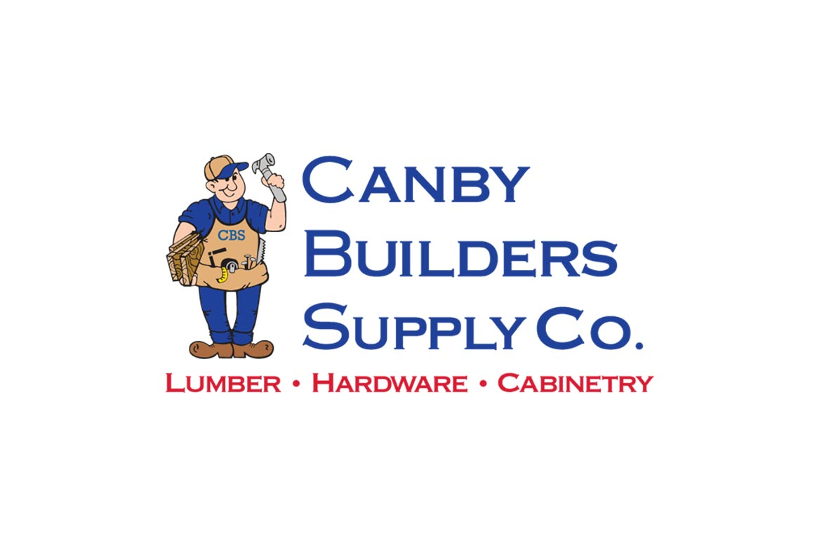 canbybs-image