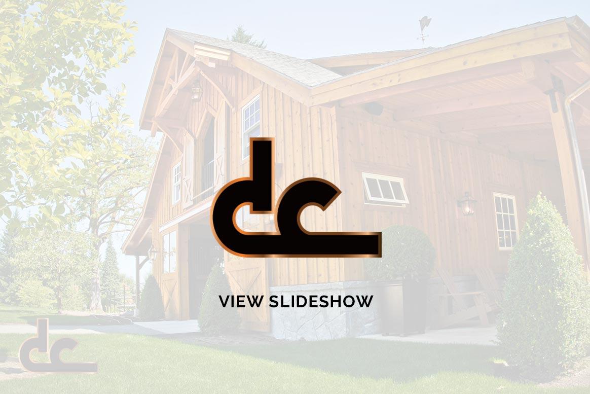 dcb-slide1