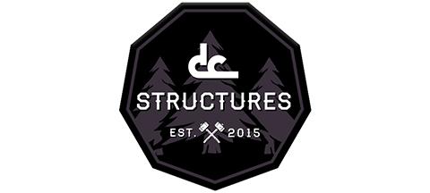 dcstructures-logo
