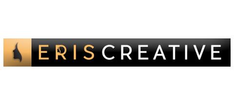 eriscreative-logo
