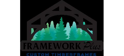 frameworkplus-logo