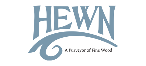 hewn-logo