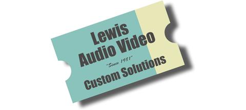 lewisaudiovideo-logo