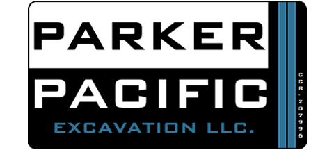 parkerpacific-logo