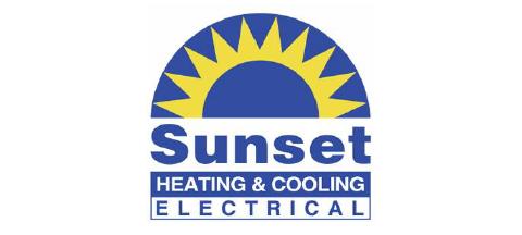 sunsethc-logo